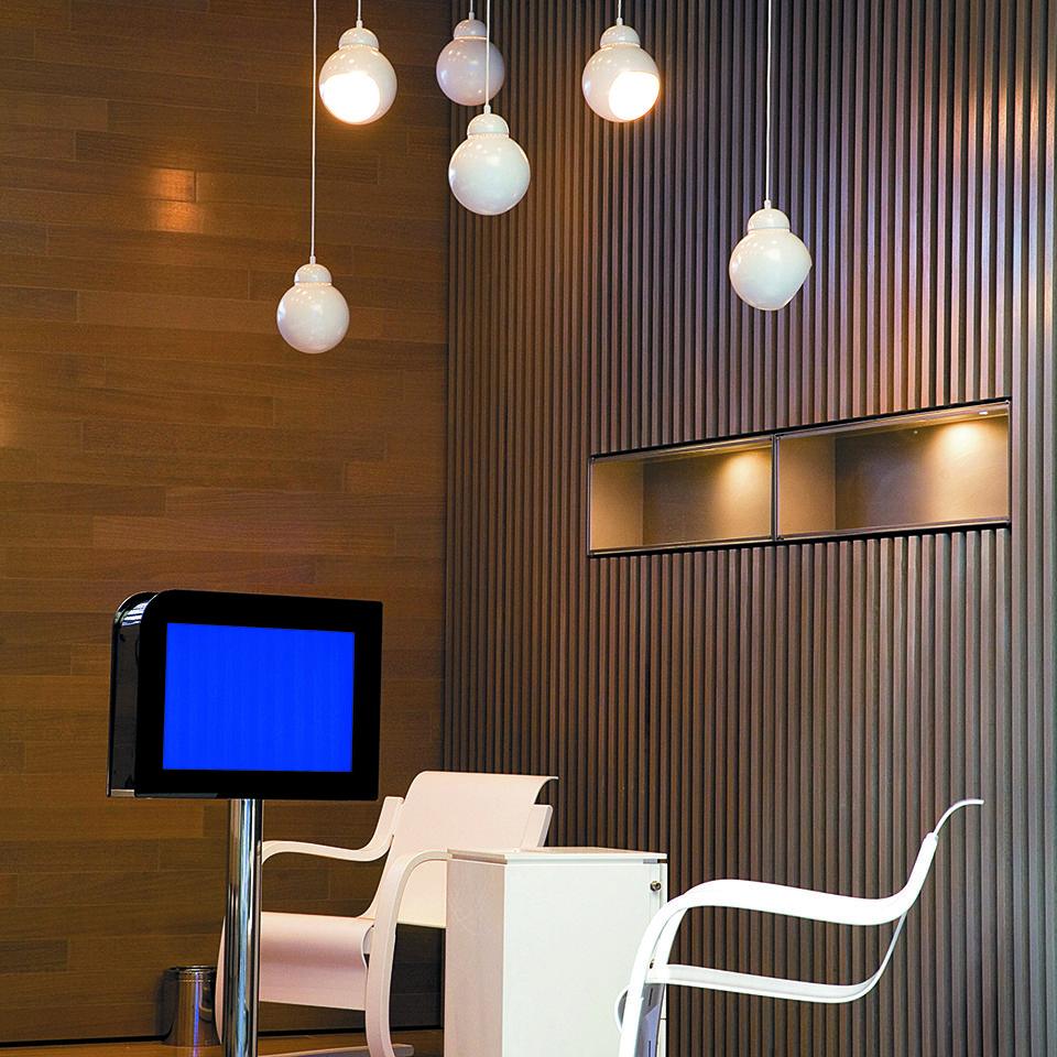 Artek products lighting pendant light a338 - Artek Bilberry Lamp A338 Alvar Aalto Surrounding Australia