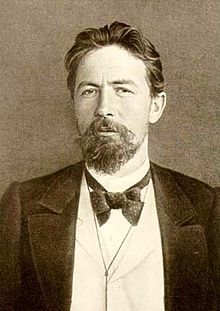 "Anton Pavlovich Chekhov, (1860-1904), was a Russian physician and author who is considered to be among the greatest writers of short stories in history. Chekhov practiced as a doctor throughout most of his literary career: ""Medicine is my lawful wife"", he once said, ""and literature is my mistress."""