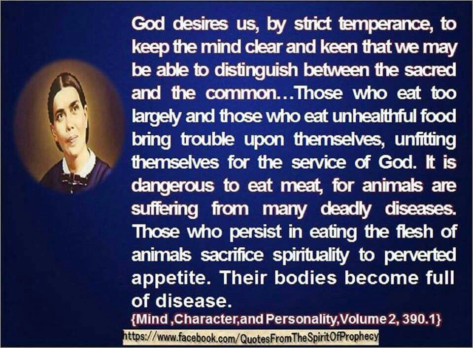 Mind Character And Personality Vol 2 3901 Ellen G White