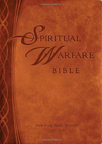 Pin by Catina Claytor on spiritual warefare bible | Spiritual