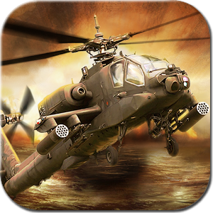 Helicopter Apk For Android Free Download Gunship Helicopter 3d Helicopter