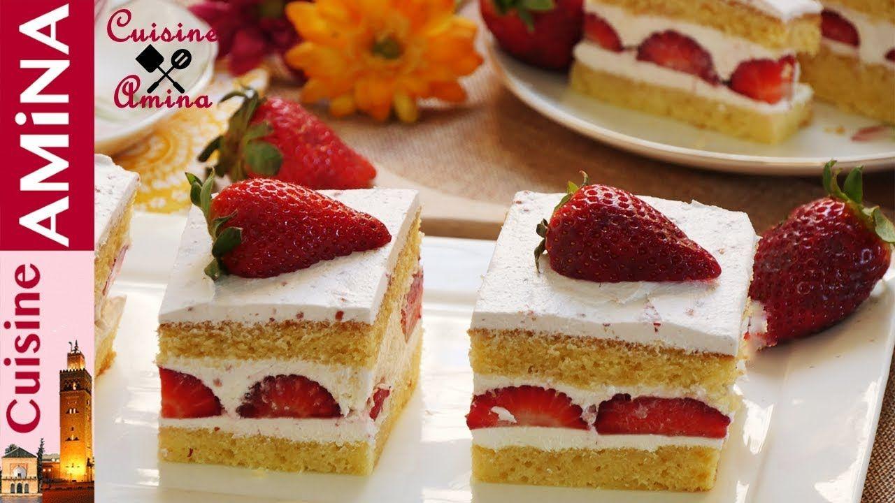 وداعا لشراء حلوى الباتيسري كيكة بالفريز خفييفة ولذييذة كدجي مسفجة من الي Food Mini Cheesecake Cheesecake