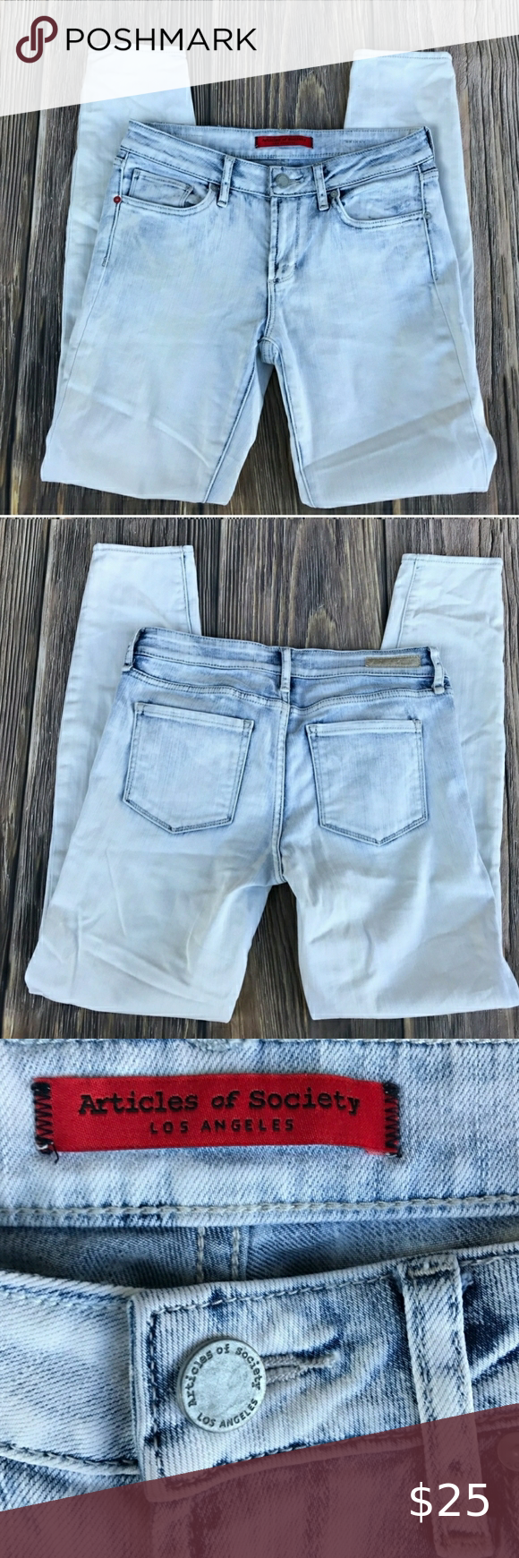 31c80f001bf99874753ba5503d893b03 - How To Get Dirt Stains Out Of Light Jeans