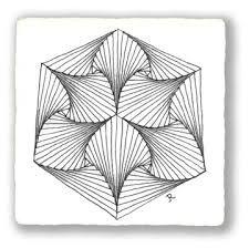 Znalezione obrazy dla zapytania repetitive patterns in nature
