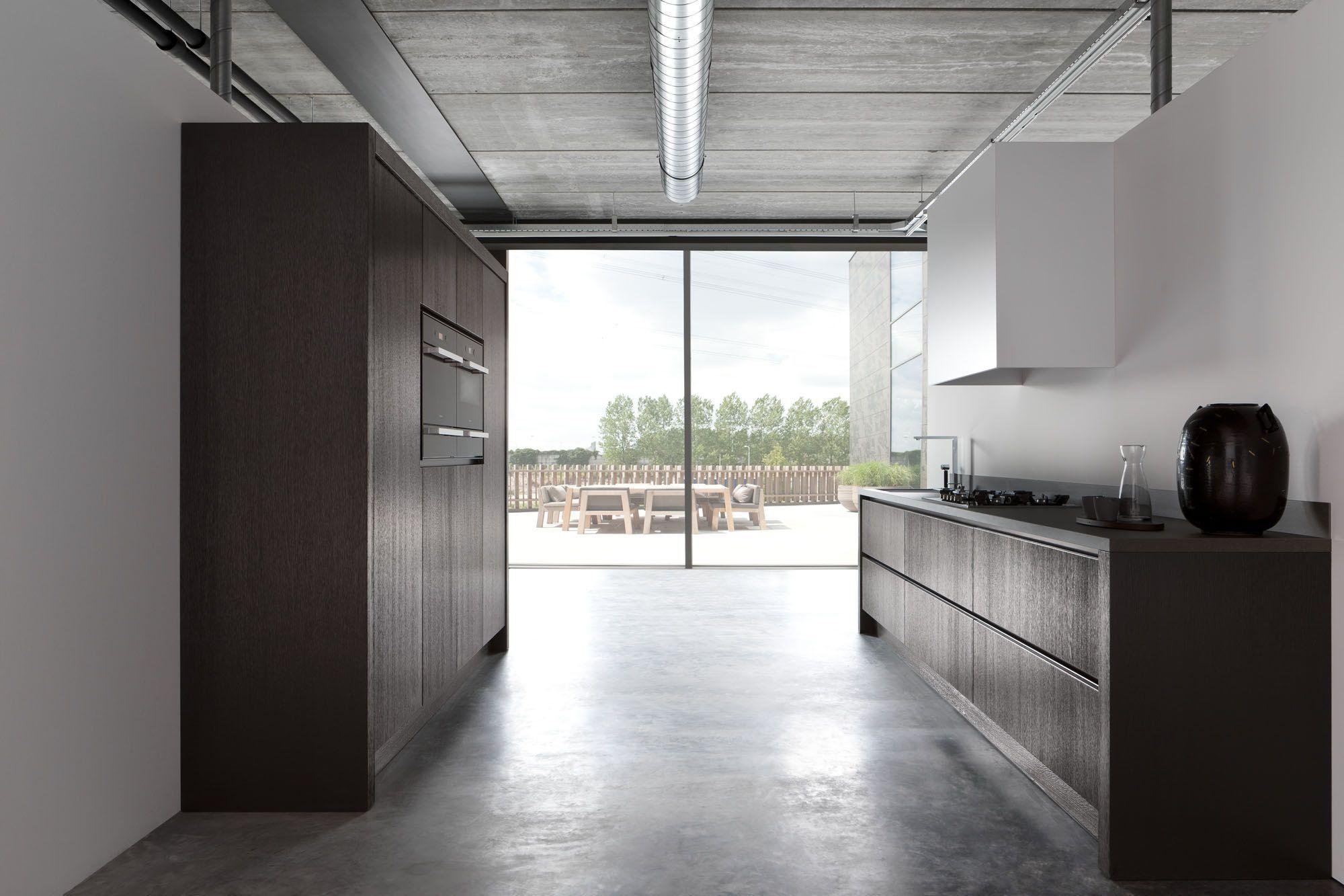 Piet Boon Keuken : Piet boon kitchen ideas keuken interieur and keukens