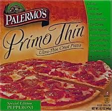 TODAY ONLY: Palermo's Primo Thin Pizza As Low As $2.66! - http://www.rakinginthesavings.com/today-only-palermos-primo-thin-pizza-as-low-as-2-66/