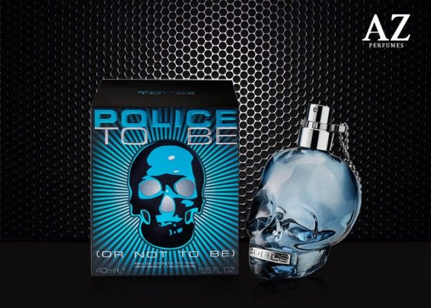 4098564cc787b Perfume Police To Be