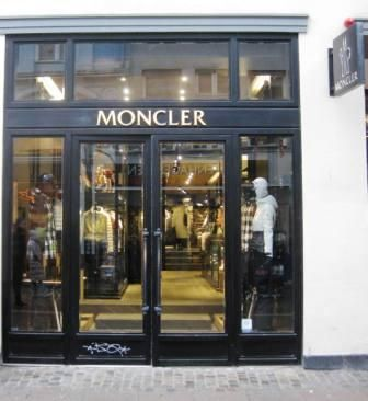 Moncler, read about the store that sells feather jacket of high quality. Read more on the blog Top Copenhagen Tourist Attractions. Instagram: @zoe_escher