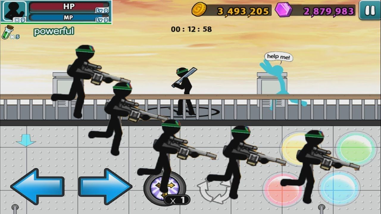 download prize claw 2 mod apk revdl