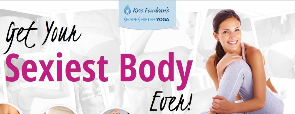 Fast weight loss tips exercise #looseweight <= | how to successfully lose weight fast and keep it off#lifestyle #lowcarb #goals