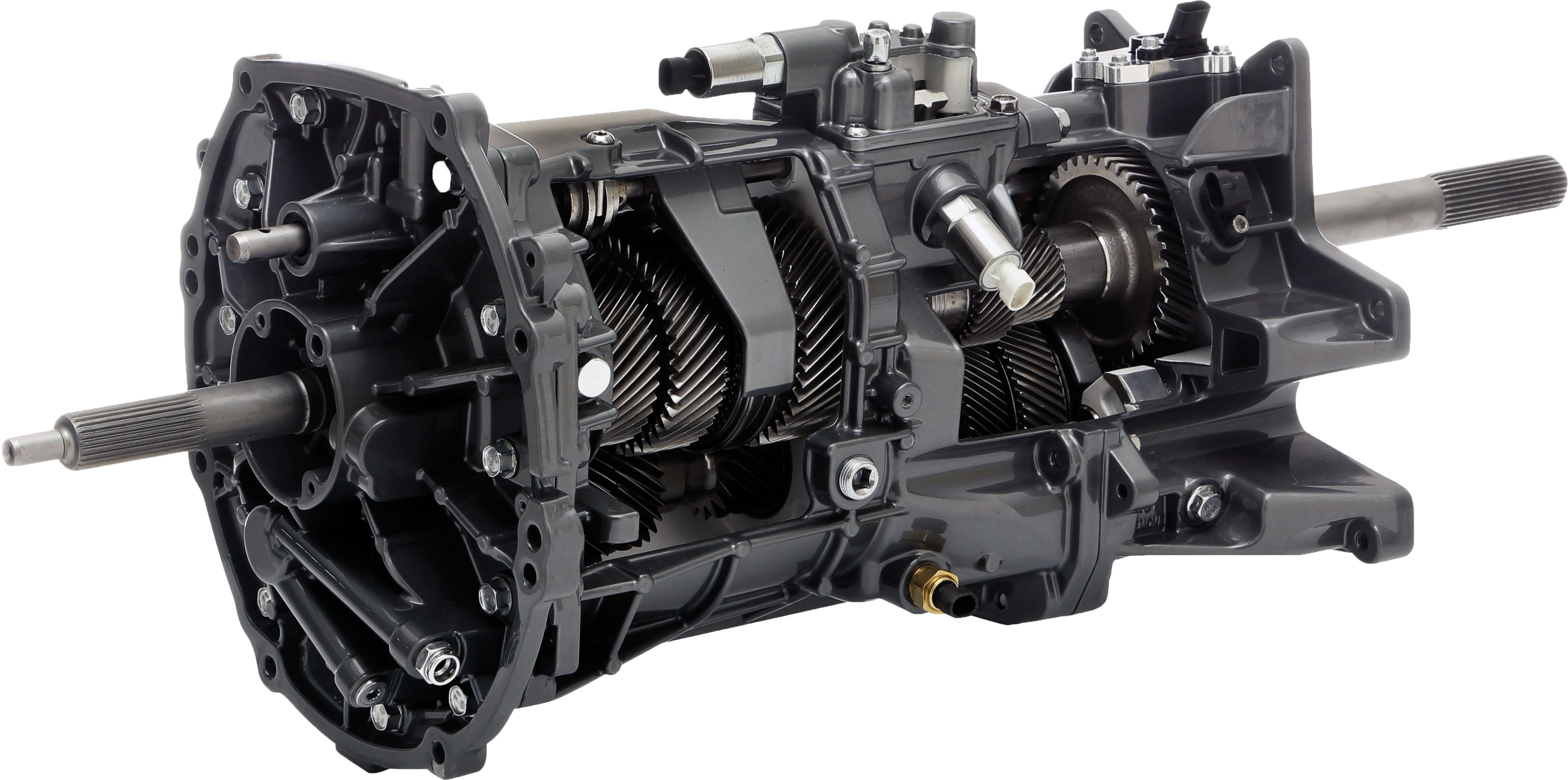 M S Transmission Is Hollywood Florida S Leading Automotive Transmission Repair Specialist Manual Transmission Transmission Repair Shop Automatic Transmission