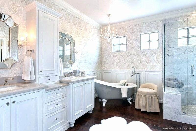 Bathroom Furniture Victoria Plum Luxury Victorian Bathroom Accessories Dronesinfoub