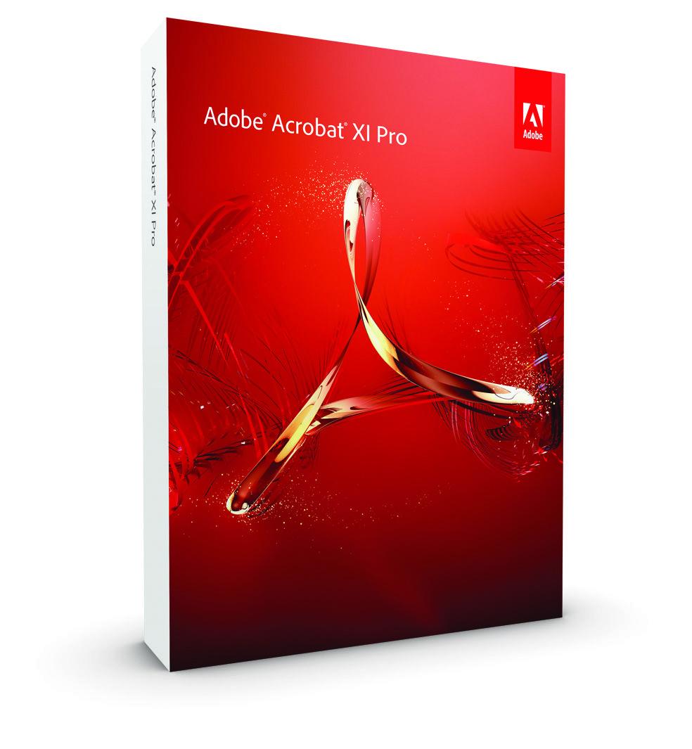Adobe acrobat xi professional for mac windows nyu price 60