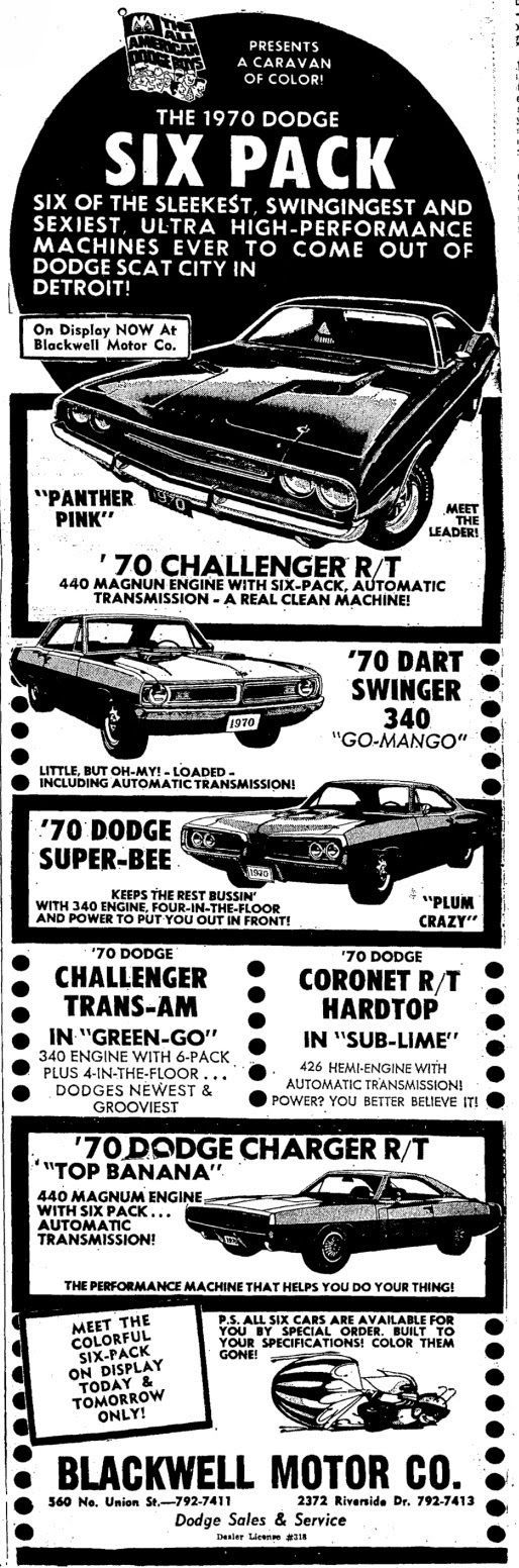 Muscle Cars Just A Car Guy Six Pack Muscle Cars - Classic car guy