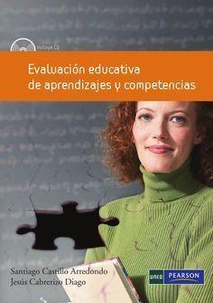 ISSUU - Evaluación educativa de aprendizajes y competencias de David Takarai