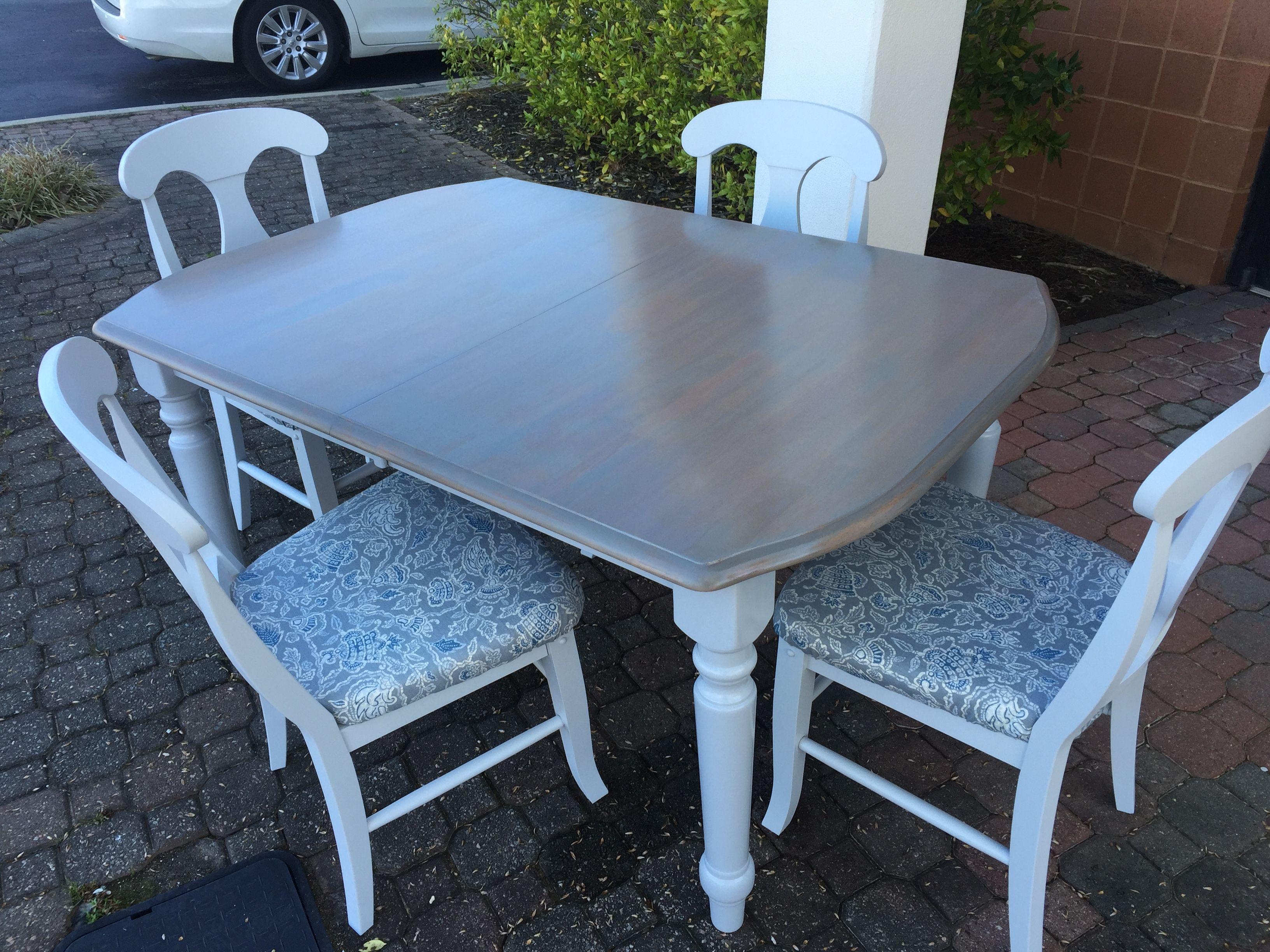 Rock Maple Kitchen Chairs   http://sodakaustica.com   Pinterest