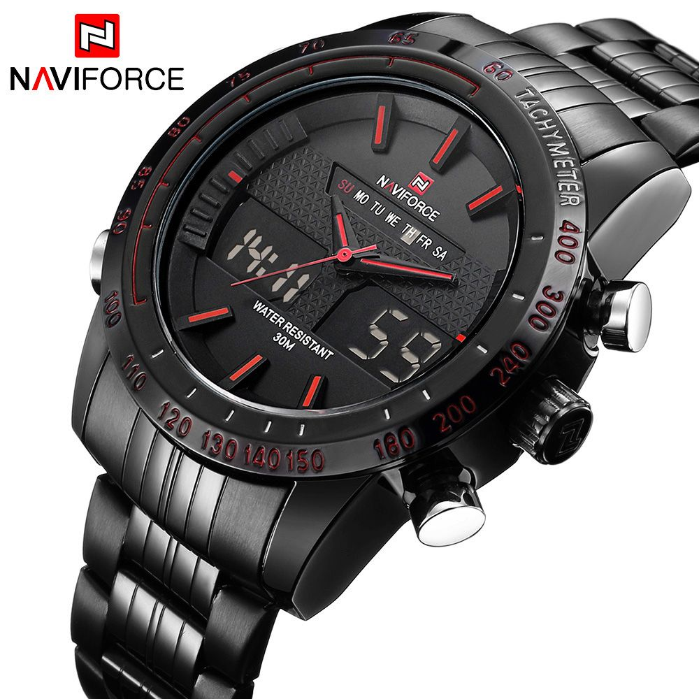 Digital Watches Lower Price with Top Brand Mens Sports Watches G Style Military Waterproof Wristwatches Shock Analog Quartz Digital Watch Men Relogio Masculino
