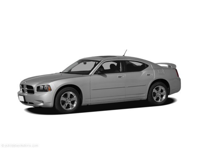 our used 2010 dodge charger sxt for sale midland tx basinsubaru subaru usedcars cars auto. Black Bedroom Furniture Sets. Home Design Ideas