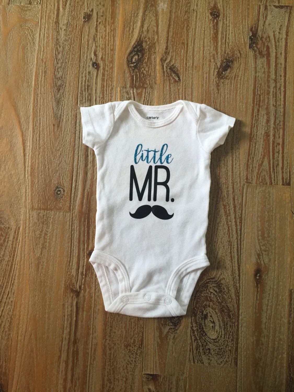 ce3b538e6186 Baby Boy Take Home Outfit