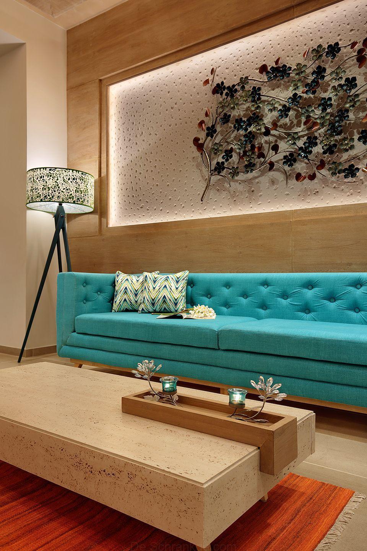 Drawing Room Sofa Designs India: Pin By Yaksh Mahesh Khunt On Yaksh
