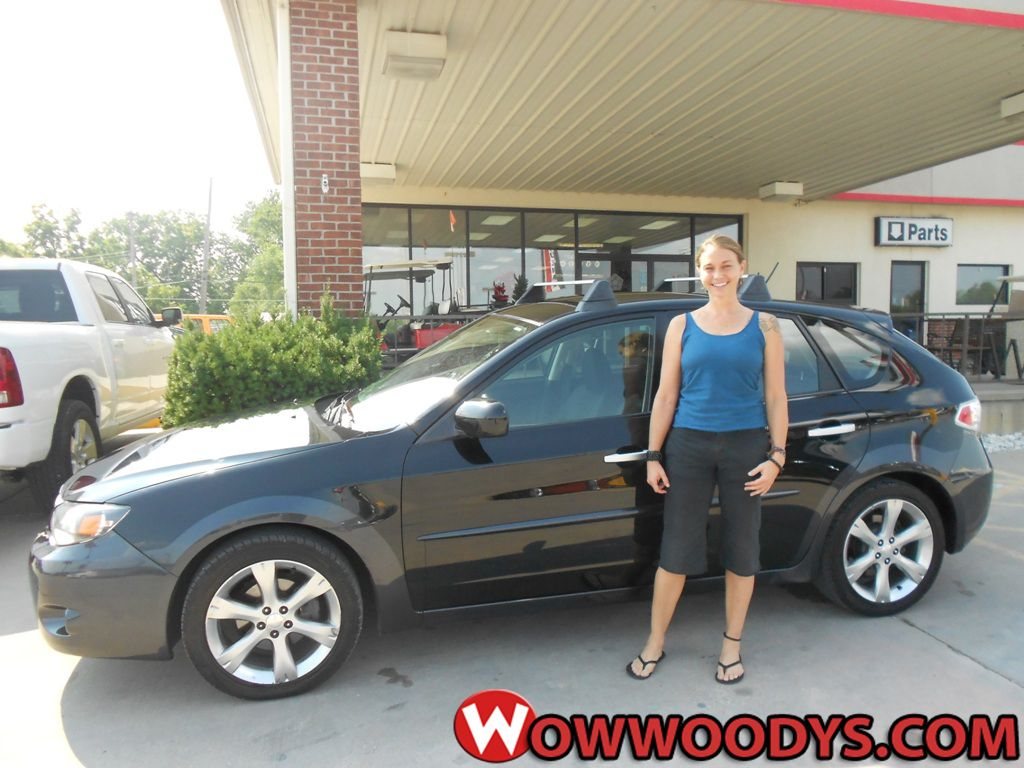 Used Cars For Sale Kansas City Chillicothe Mo Woody S Automotive Group Automotive Group Jeep Dealer Chrysler