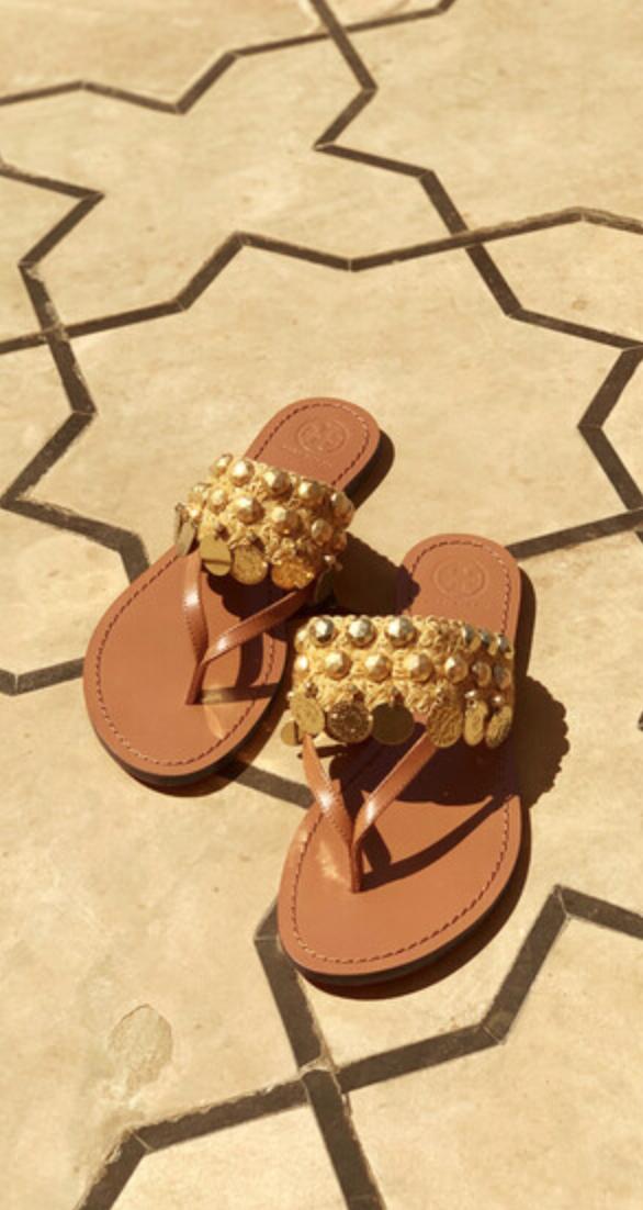 Pin on Sandal Shop