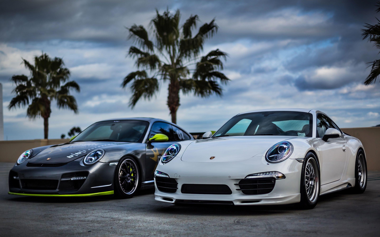 Porsche HD Wallpapers : Get Free top quality Porsche HD Wallpapers ...