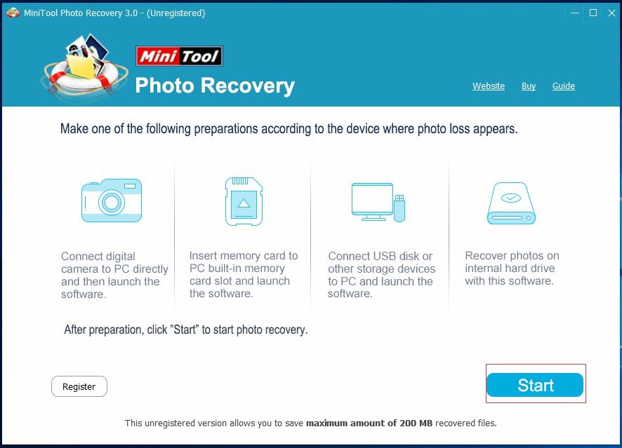 How to repair track 0 bad and recover lost data