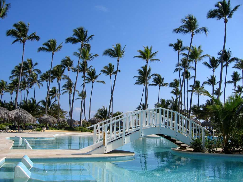 Punta cana find cheap all inclusive vacation packages to punta cana