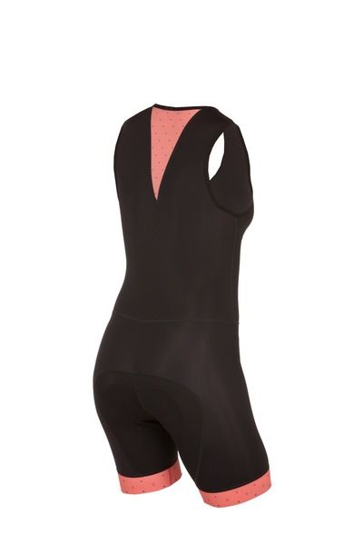 Photo of triple2 Snell Bib Tight Women
