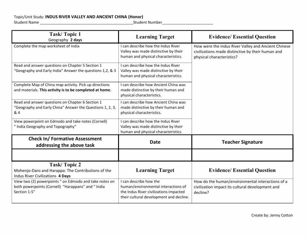 River Valley Civilizations Worksheet Answers New River