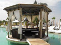 Nikki Beach Club - Google Haritalar