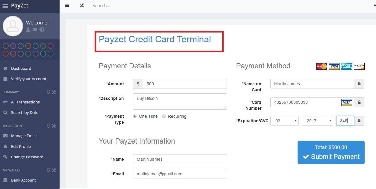 Bitcoin Mixer Bitcoin Tumbler Bitcoin Blender Bitcoin Faucet Bitcoin Faucet Highest Payout Bitcoin Tumbler Service Credit Card Terminal Credit Card Debit Card