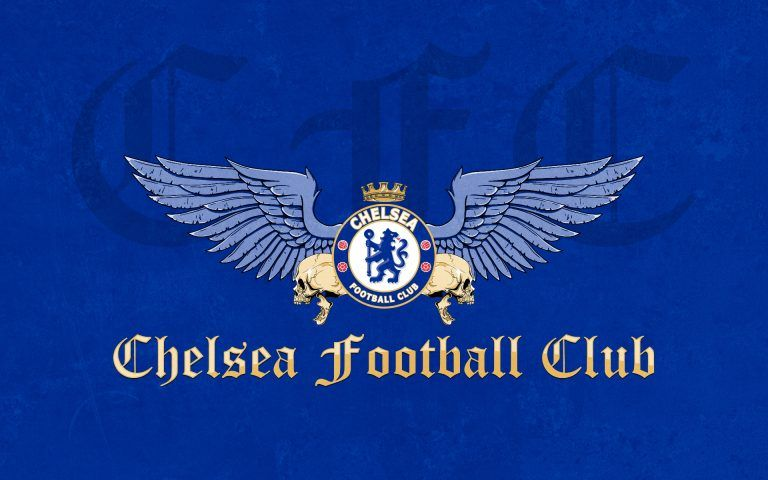 Photos Chelsea Download Hd In 2021 Chelsea Wallpapers Manchester City Logo Chelsea Chelsea hd wallpaper for laptop