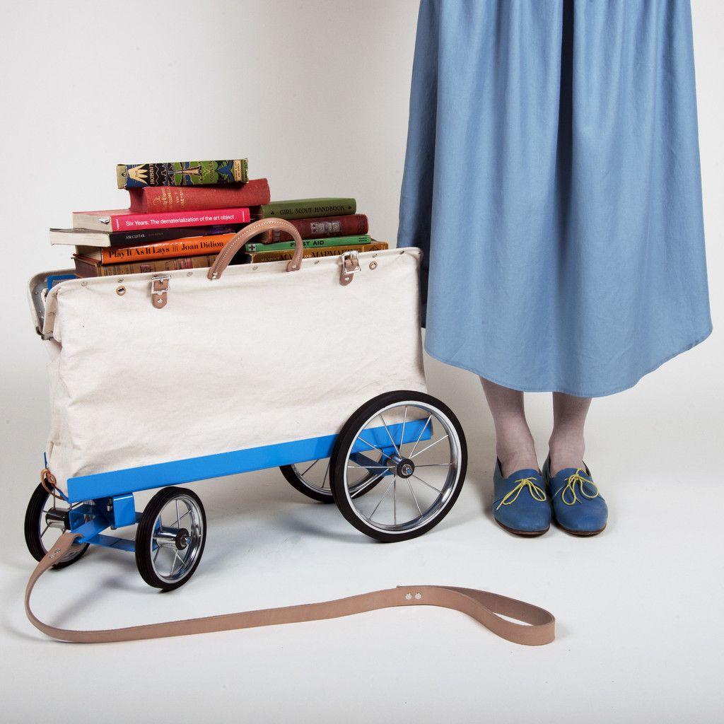 Wagon By Welcomecompanions Toy Wagon Handmade Inspiration Wagon