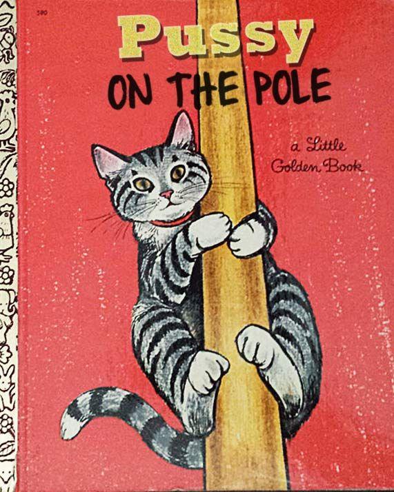 15 More Worst Bad Children S Books Little Golden Books