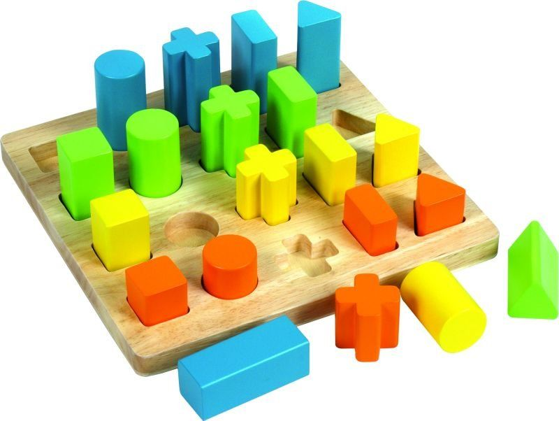 Best Educational Toys For Children : Looking for excellent learning toys kids our
