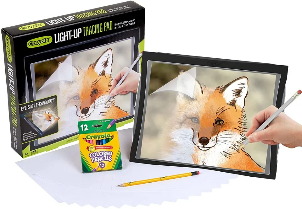 The Top 25 Must-Have Toys For Kids This Year, According To Amazon | HuffPost Lif...