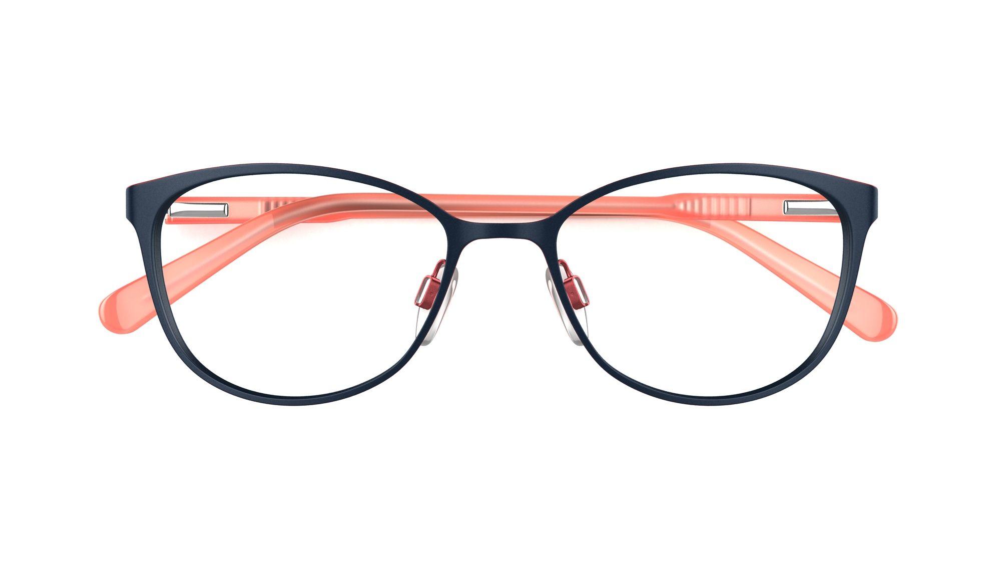 11300ba49e680 Tommy Hilfiger glasses - TH 84