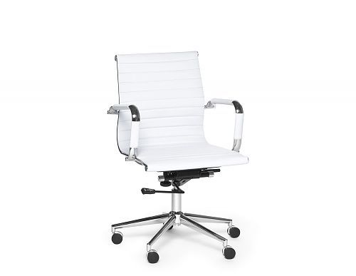 desk chair jysk portable outdoor with canopy office on casters pneumatic height adjustment and tilt back. minimum height: 94cm ...