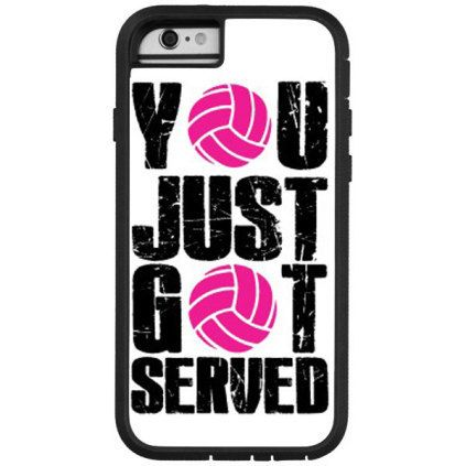 Iphone 6 Volleyball Case Served At Volleyball Com 8hkes Thlefwnwn Thlefwno