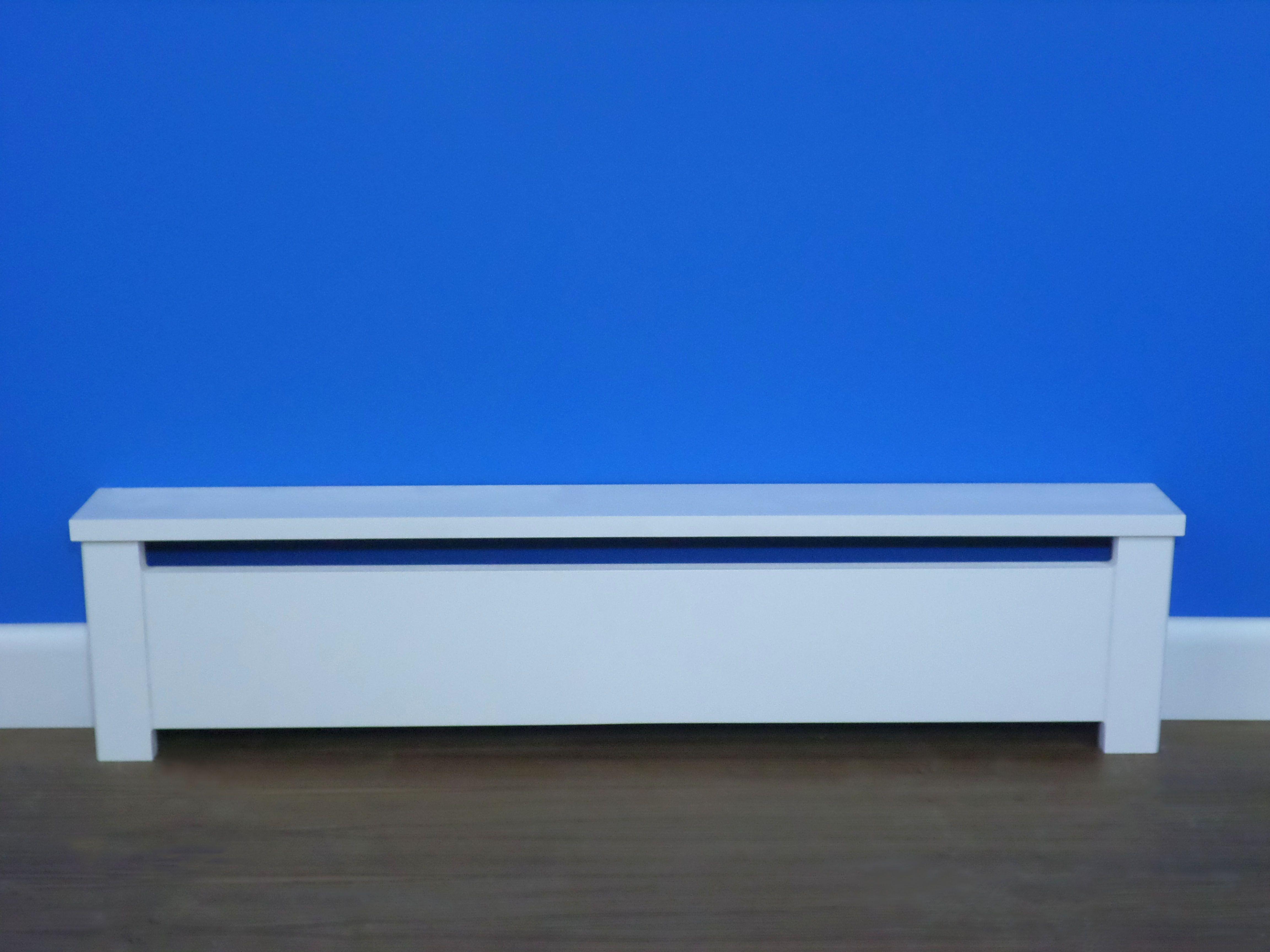 Jays Custom Baseboard Covers Radiator Covers And More Baseboard Heater Covers Baseboard Heater Baseboards