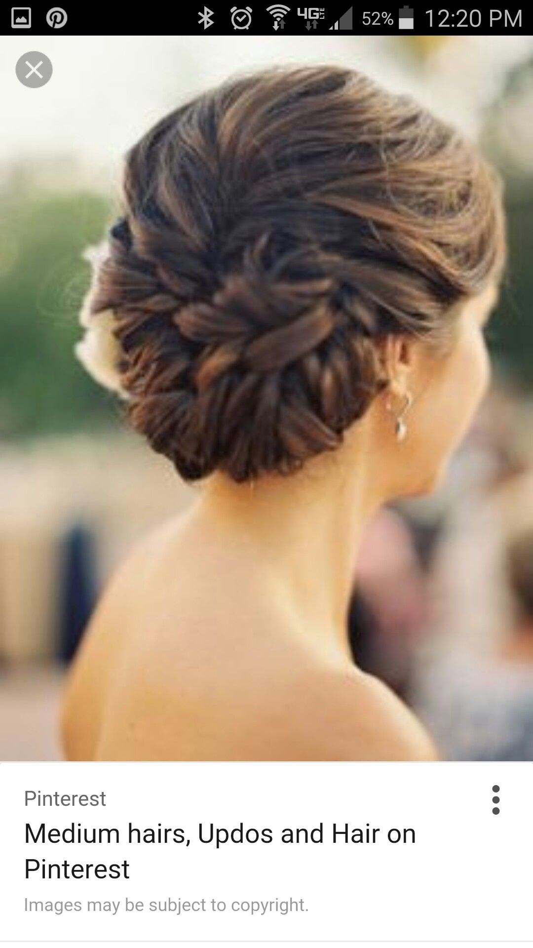Pin by jennifer mohr on wedding hair and accessories pinterest