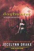 Dayhunter