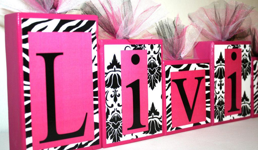 Pink Zebra Living Room Furniture Ideas | Cuartos | Pinterest | Pink ...
