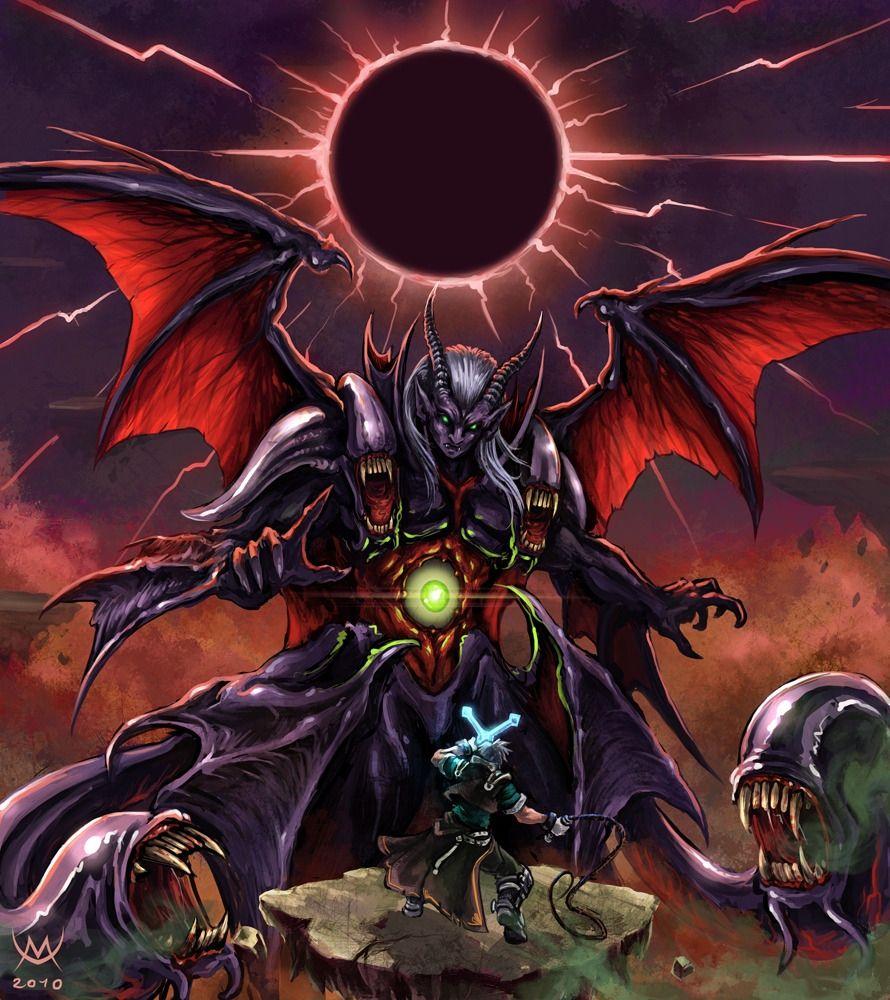 Castlevania Circle of the Moon. Nathan Graves vs Dracula