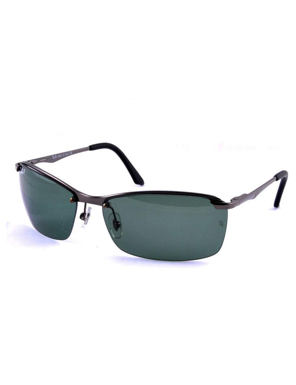 6fba5c4ad3a Ray Ban 3308 Sunglasses  Brand   RayBan Model   RB 3308 Lens Color   Blue