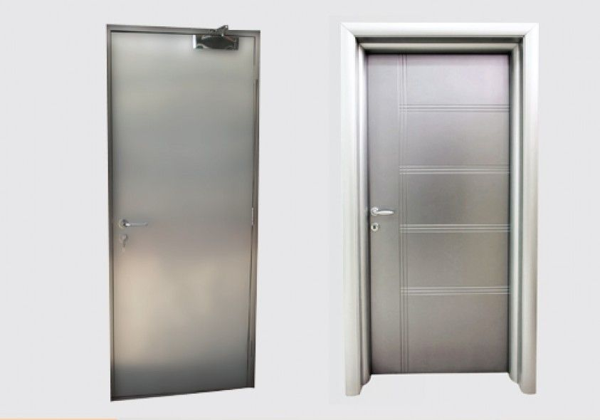 Fire Rated Doors are really important for ensuring the safety of a household. We are & Fire Rated Doors are really important for ensuring the safety of a ... pezcame.com
