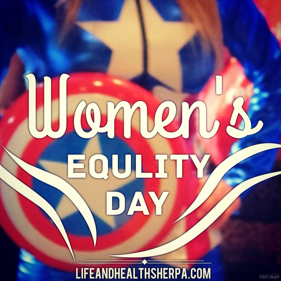 Today We Celebrated Women S Right To Vote And The Shift In Women S Rights Almost 100 Years Ago Women Right To Vote Womens Rights Celebrities