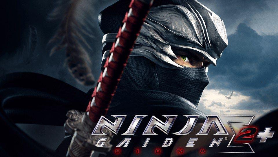 ninja gaiden black guide